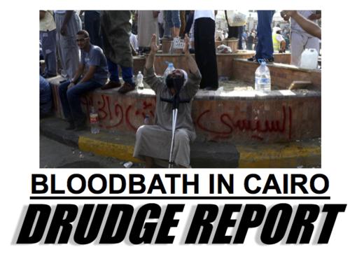 EgyptBloodbath
