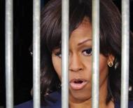 MichellePrisonMolliMc