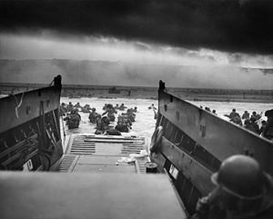 D-Day-Normandy-Jaws_of_Death_23-0455M_edit