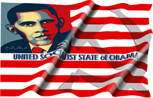 ObamaFlagSN5