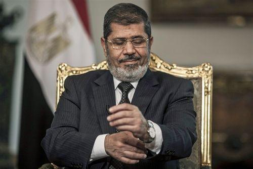 Egypt-morsi-8a.photoblog600