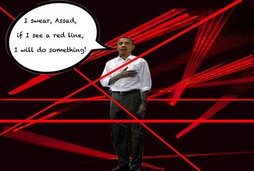 Obamas-red-line