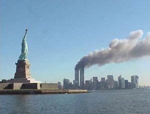 September11,2001
