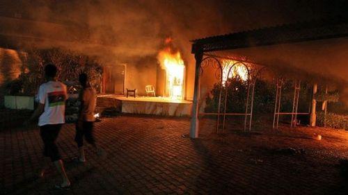Beghazi-libya_consulate_2_dm_120912_wg-550x309