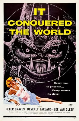 Horror-It-Conquered-the-World