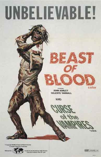 Horror-beast_of_blood
