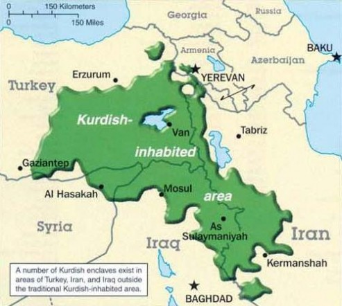 Kurdish-inhabited_area_by_CIA_2002-493x442