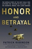 HonorandBetrayalsmall