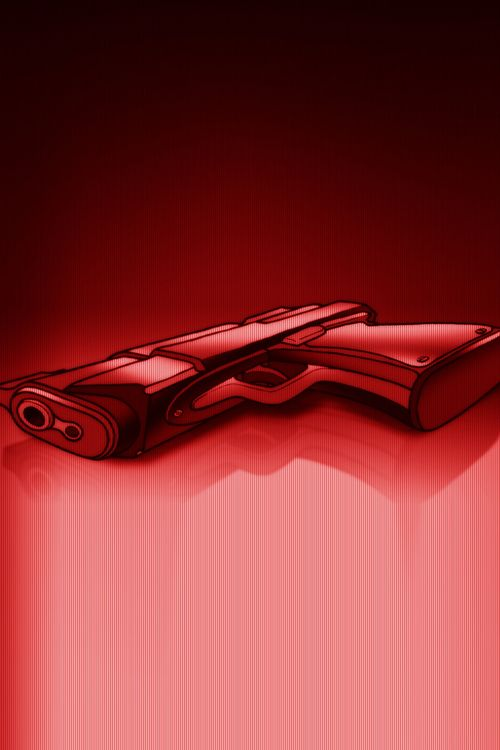 RED-gun-00442