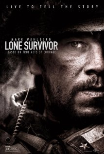 LoneSurvivorMovie