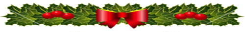 ChristmasBanner2013FWD