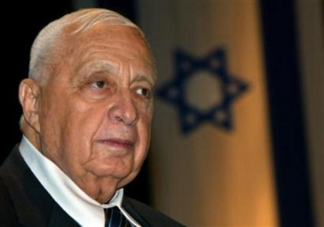 Ariel-sharon-dead-photo