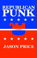 RepublicanPunk