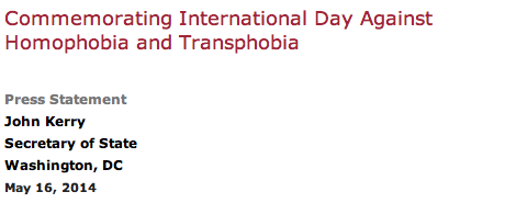 International Day Against Homophibia Screen-shot-2014-05-16-at-3.57.42-PM