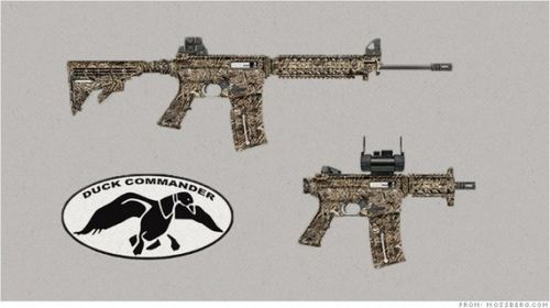 Duck-commander-guns-620xa-550x308