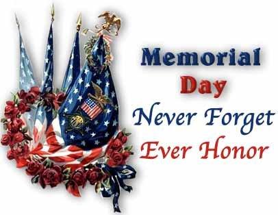 MemorialdayImage1