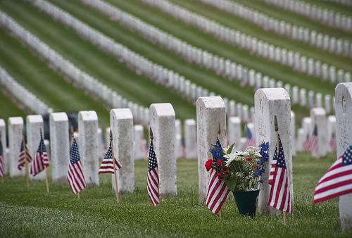 Memorial_day 2014