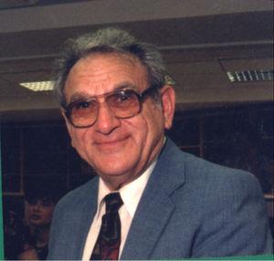 Paul_Eidelberg2006