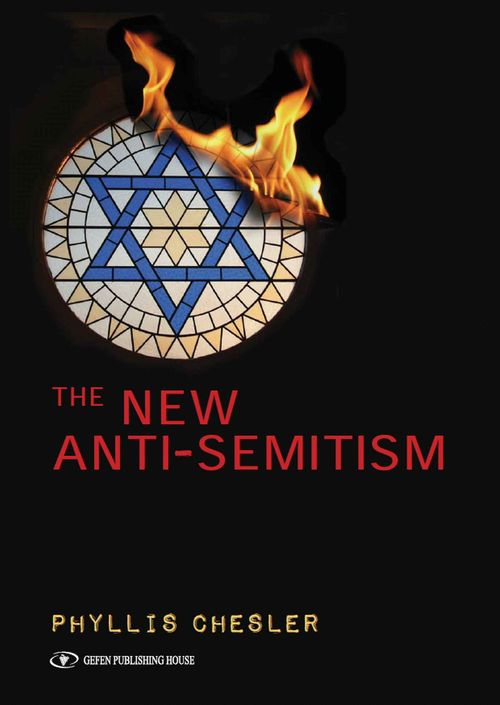 TheNewAnti-Semitism-pic1