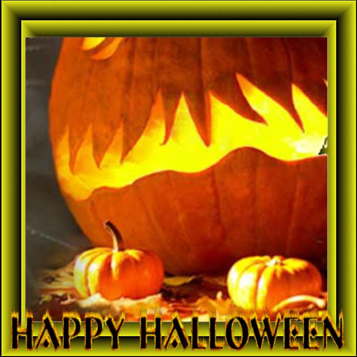 Happy_halloween_2