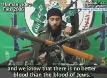 Jewish_blood420
